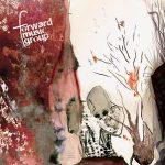 Forward Music Group - Christmas Sampler 2007