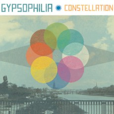 Gypsophilia - Constellation
