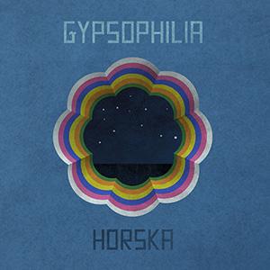 Gypsophilia - Horska