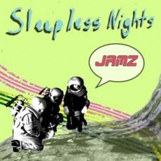 Sleepless Nights - Jamz