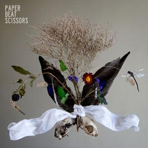 Paper Beat Scissors - Paper Beat Scissors