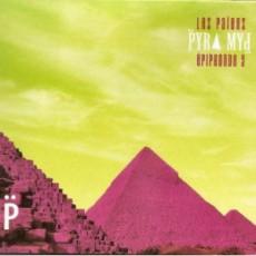 Paiens - Pyramyd