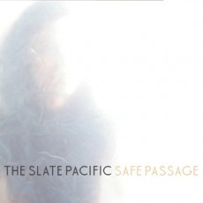 The Slate Pacific - Safe Passage