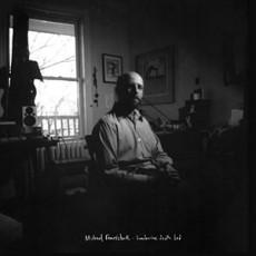 Michael Feuerstack - Tambourine Death Bed