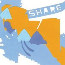 Share - Pedestrian