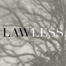 Lawless Single