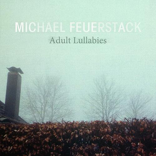 Adult Lullabies
