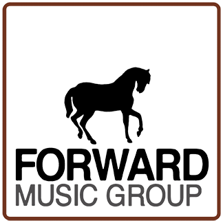 Forward Music Group