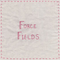 forcefields