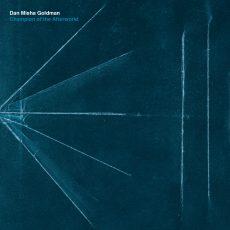 01=Dan-Goldman-Afterworld-CD-PROOF