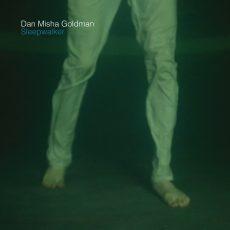 Singles-Dan-Goldman-002