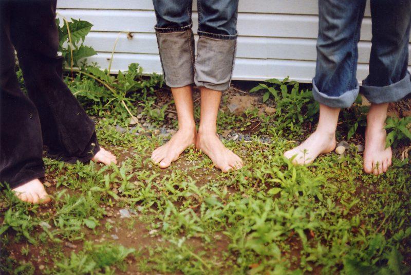 share_feet